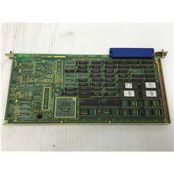 FANUC A16B-1210-0381/01A CIRCUIT BOARD