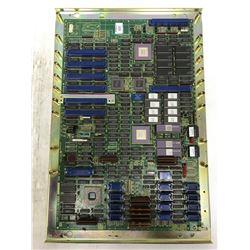 FANUC A16B-1010-0041/07B CIRCUIT BOARD