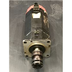 FANUC A06B-0148-B175#7000 AC SERVO MOTOR