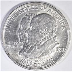 1923 S MONROE DOCTRINE CENTENNIAL