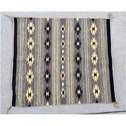 Navajo Hand Made Rug