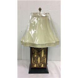 Maitland-smith Lamp