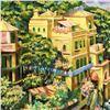 Image 2 : Villa Portofino by Behrens (1933-2014)