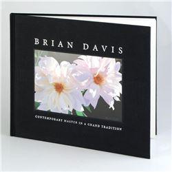 Brian Davis: Contemporary Master in a Grand Tradition by Davis, Brian