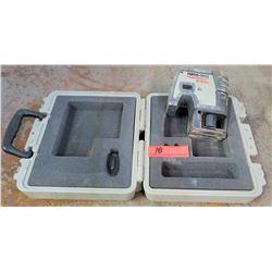 Porter Cable RoboTools RT-7160-5 Level 5-Beam