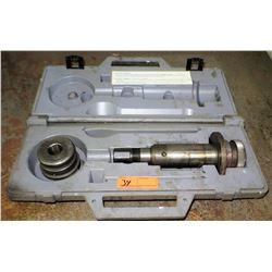 Ridgid 918 Attachment w/Case (unknown use)