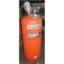 DeVilbiss ProAir II Compressor (untested)