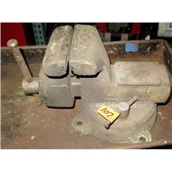 Large  Vise Clamp