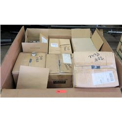 6 Boxes Tyco Fire & Building Products