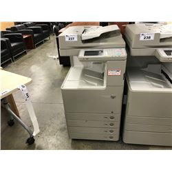 CANON IMAGERUNNER ADVANCE C2225 DIGITAL MULTIFUNCTION COPIER