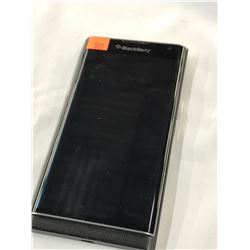 BLACKBERRY PRIV MODEL STV100-3 PHONE, NO CHARGER