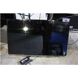 "40"" SONY BRAVIA LED FULL HD TV"