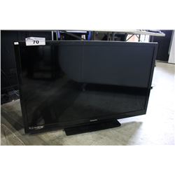 """40"""" PHILIPS 1000 SERIES LED-LCD TV"""