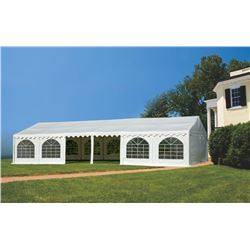 BRAND NEW 20 X 40' 2040 PVC PARTY TENT