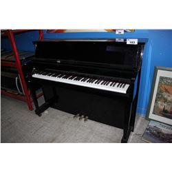 WM. KNABE & CO. PIANO