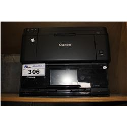 CANON PIXMA MX492 AND CANON PIXMA TS-9120 WIRELESS ALL-IN-ONE PRINTERS