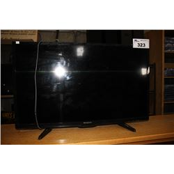 "32"" WESTINGHOUSE LED TV"