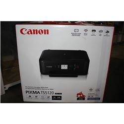 CANON PIXMA TS5120 WIRELESS ALL-IN-ONE PRINTER