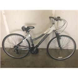 SCHWINN HYDRA STREET BICYCLE