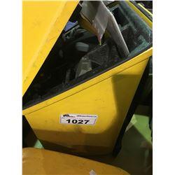 TRIMBLE SPS700 DR 300 +  SURVEY TOOL WITH CASE