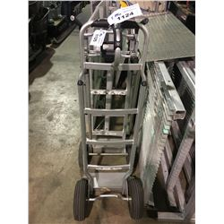 COSCO PNEUMATIC HAND CART