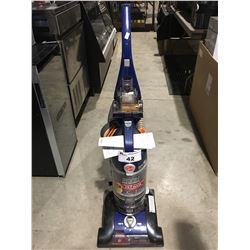 HOOVER WIND TUNNEL 3 PRO PET UPRIGHT VACUUM