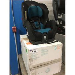 EVENFLO TRIBUTE CHILDS CAR SEAT