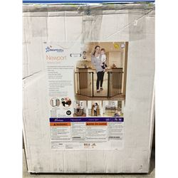 DREAM BABY ADAPTA SAFETY GATE