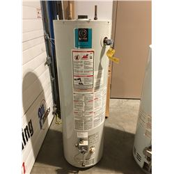 STATE WATER HEATER
