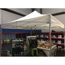 IMPACT 10' X 10' INSTANT POP-UP CANOPY