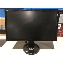 """ASUS 24"""" GAMING LCD MONITOR"""