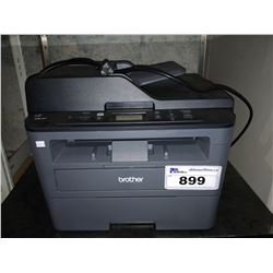 BROTHER DCP-L2550DW ALL-IN-ONE PRINTER