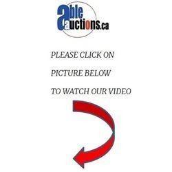 PROMO VIDEO - WESTERN FOOTWEAR & TACK