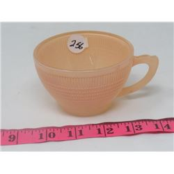 CUP (SUZANNE)