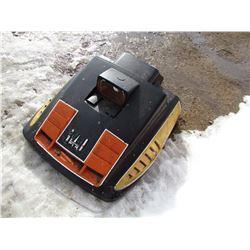 1975 SKI DOO TNT 340 *HOOD ONLY*