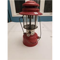 COLEMAN LAMP (220E)