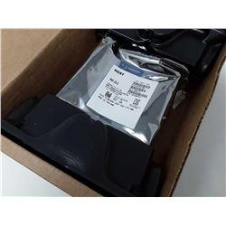 HGST 8tb 2.5 inch Solid Hard Drive