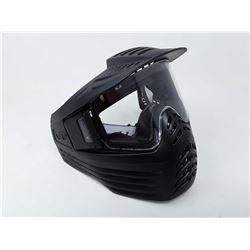 VForcePaintball Helmet