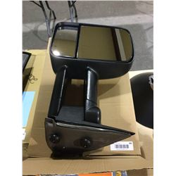 DNA Towing Mirror 99-06 Chevy