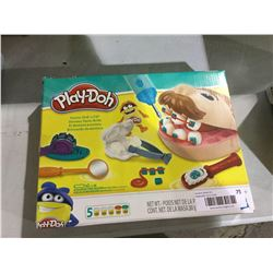 Play-Doh Doctor Drill 'n Fill Kit