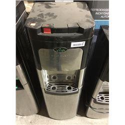 Viva Self Clean Stainless Steel Water Cooler