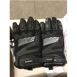 Terra Heavy Duty Work Gloves