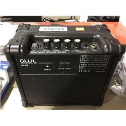 GWL Guitar AMP AG-09