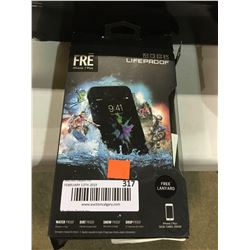Lifeproof iPhone 7 Plus Phone Protector