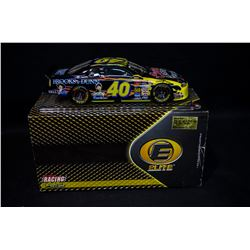 4- Die-Cast Cars