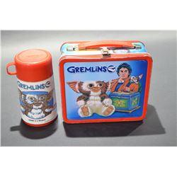 Gremlins Lunch Kit