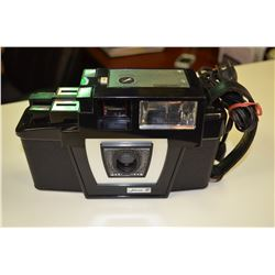 Vintage Camera - Fotron 3