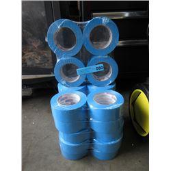 24 Rolls of I-Tape