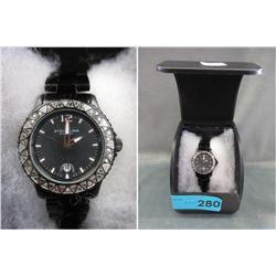 Ladies New Stuhrling Watch
