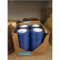 Case of 36 Rolls of Painters Grade Tape